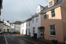 Brook Street Town House to rent