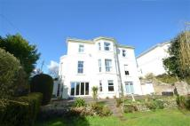 Apartment for sale in Brookside Court...