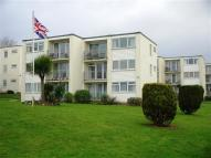 Apartment for sale in Devondale Court, Dawlish