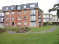 2 bedroom Retirement Property for sale in Burseldon Court...