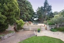 property for sale in Yaffords, Holcombe Drive, Dawlish