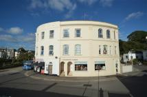 1 bedroom Apartment for sale in Richmond Court, Dawlish