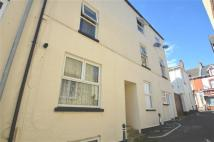 Apartment in Lawn Hill, Dawlish