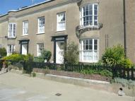 Apartment to rent in The Strand, Dawlish