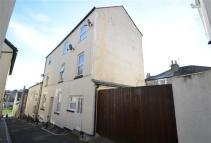 1 bedroom Apartment for sale in Lawn Hill, Dawlish