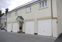 property to rent in Roscoff Road, Dawlish