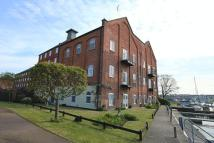 2 bed Flat for sale in Swonnells Walk, Lowestoft