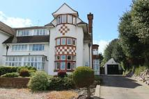 Apartment for sale in Gunton Cliff, Lowestoft