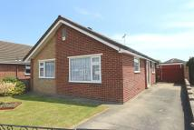 2 bedroom Detached Bungalow for sale in Patterdale Gardens...