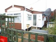 property for sale in Arbor Lane, Pakefield, Lowestoft
