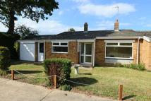 3 bedroom Bungalow for sale in Mill Lane, Beccles