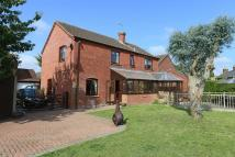 6 bedroom Detached property for sale in Pound Road, Beccles