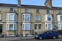 Block of Apartments for sale in Marine Parade, Lowestoft