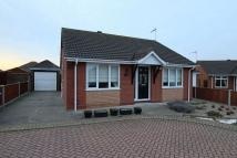 2 bed Detached Bungalow for sale in Windermere Park...