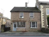 3 bedroom Cottage for sale in Woodside Cottage...