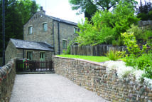 4 bed Detached property in Waterside Barn...