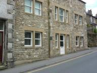 2 bed Ground Flat for sale in Station Road...