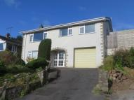 3 bed Detached property for sale in 4 Greta Heath...
