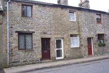 Procters Row Terraced property for sale