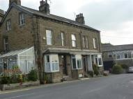 3 bed Town House in Station Road, Settle...