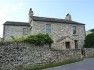 Detached house for sale in Pant Lane, Austwick...