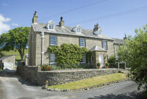 6 bed Character Property for sale in Stockhill House...
