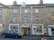 property for sale in Caxton House, Cheapside, Settle, North Yorkshire, BD24 9EW