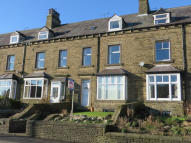 4 bed Terraced home for sale in Halsteads Terrace...