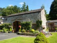 Barn Conversion for sale in Greenwoods Barn...