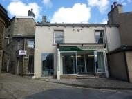 1 bed Flat to rent in Penyghent High Street...