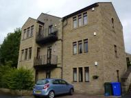 Flat 3  Bowerley Gardens Langcliffe Apartment to rent