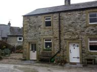 Cottage for sale in Middle Fold, Langcliffe...