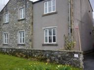 1 bedroom Ground Flat for sale in Bond Lane, Settle...