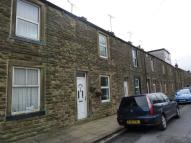 2 bed Terraced house to rent in 14 Haw Grove, Hellifield...