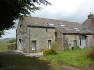 4 bed Barn Conversion in Craven Ridge Barn...