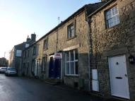 2 bed Terraced property in Victoria Street, Settle...
