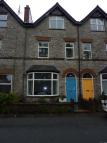 4 bed Terraced property in Ivy Mount Main Street...