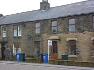 3 bed Terraced property in Pendle View, Hellifield...