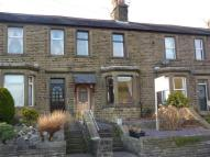 3 bedroom Terraced house in Higher Halsteads, Settle...