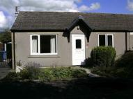 Semi-Detached Bungalow to rent in Kendal Close, Hellifield...