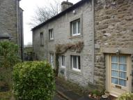 semi detached house to rent in Victoria Street, Settle...