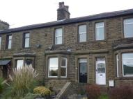3 bedroom Terraced home in Hillcrest Higher...