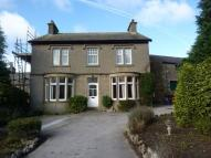 5 bed Detached house to rent in Bentham, LA2 7HS