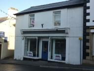 property to rent in Shop Unit