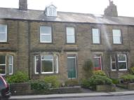 Banks View Terraced house for sale