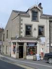 property to rent in Market Place, Settle, BD24
