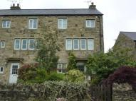 Town House for sale in 21 Hammerton Drive...