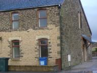 3 bed End of Terrace property for sale in The Old Store Pendle...