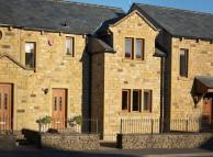 Town House for sale in Ingfield Mews, Settle...