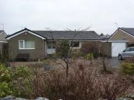 Detached Bungalow for sale in Ingfield Lane, Settle...